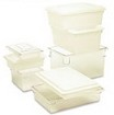 View: Food Storage Containers